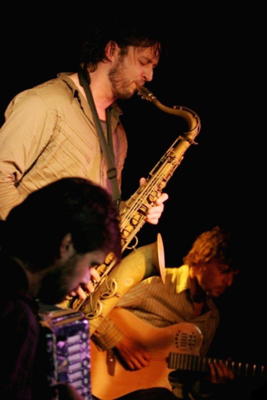 JW Trio Promoshot1-300dpi