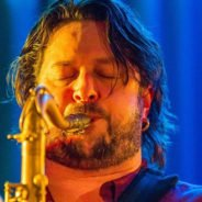Julien Wilson Quintet review: No fake excitement: this was the real thing