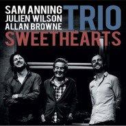 Sweethearts CD Reviews