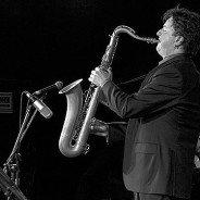 Reviews of 2013 Wangaratta Jazz Festival